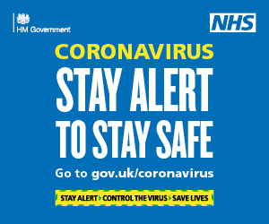 UK Government guidance and support to Coronavirus COVID-19