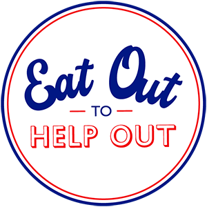 Eat Out to Help Out August 2020