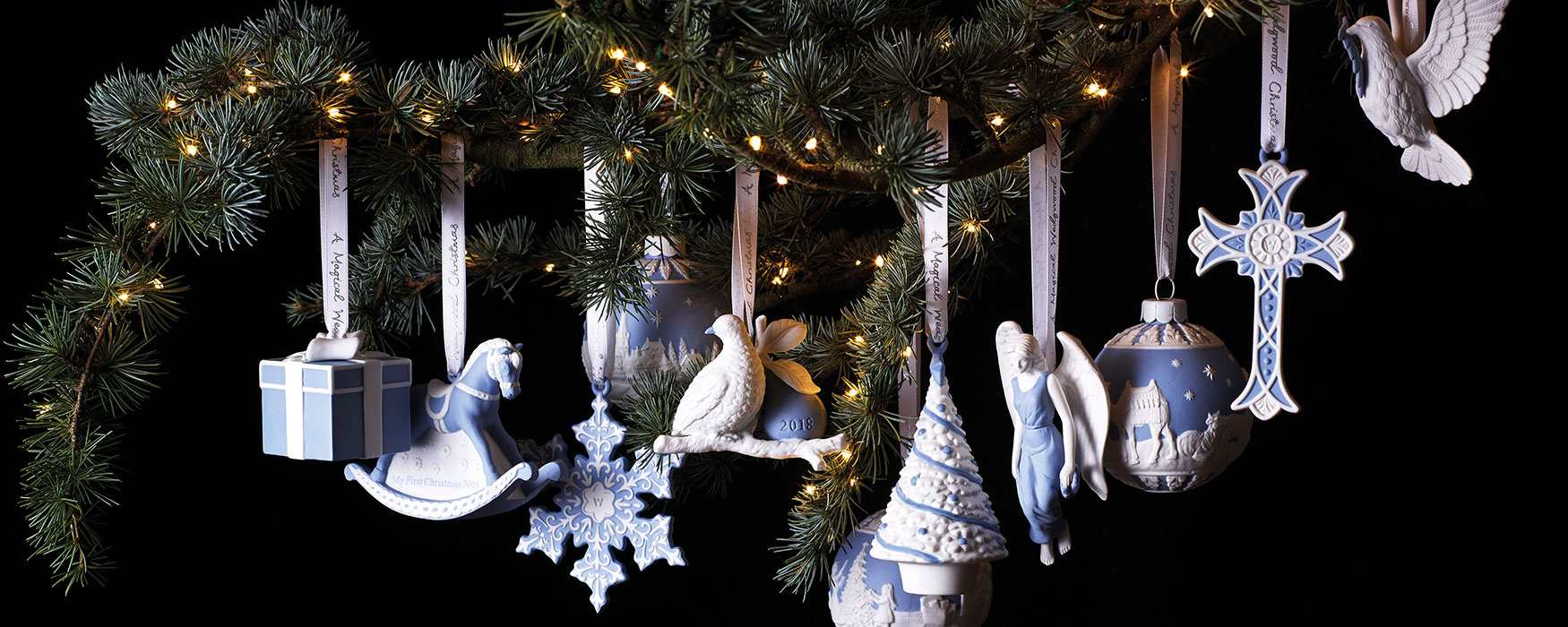 Christmas Display Ideas For Pubs.Christmas In Staffordshire What S On Events And Entertainment