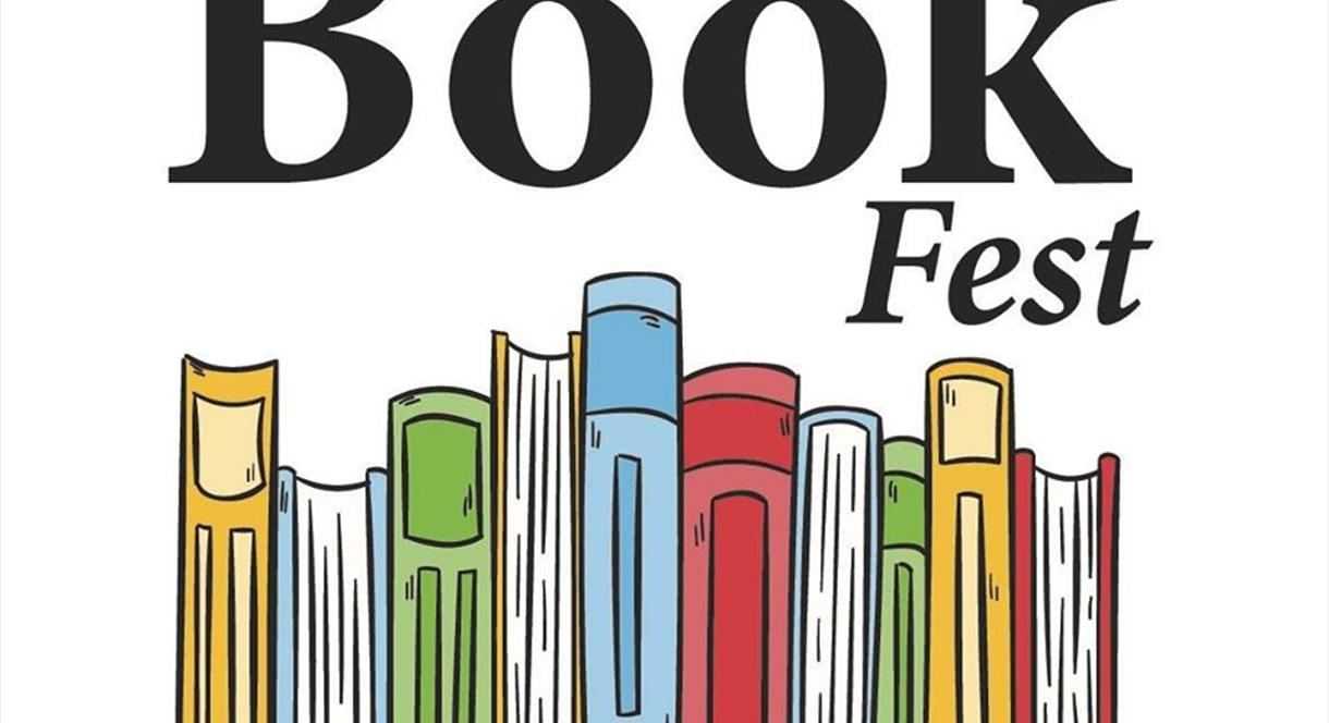 Chase BookFest