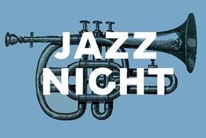 July Jazz Night at Middleport Pottery