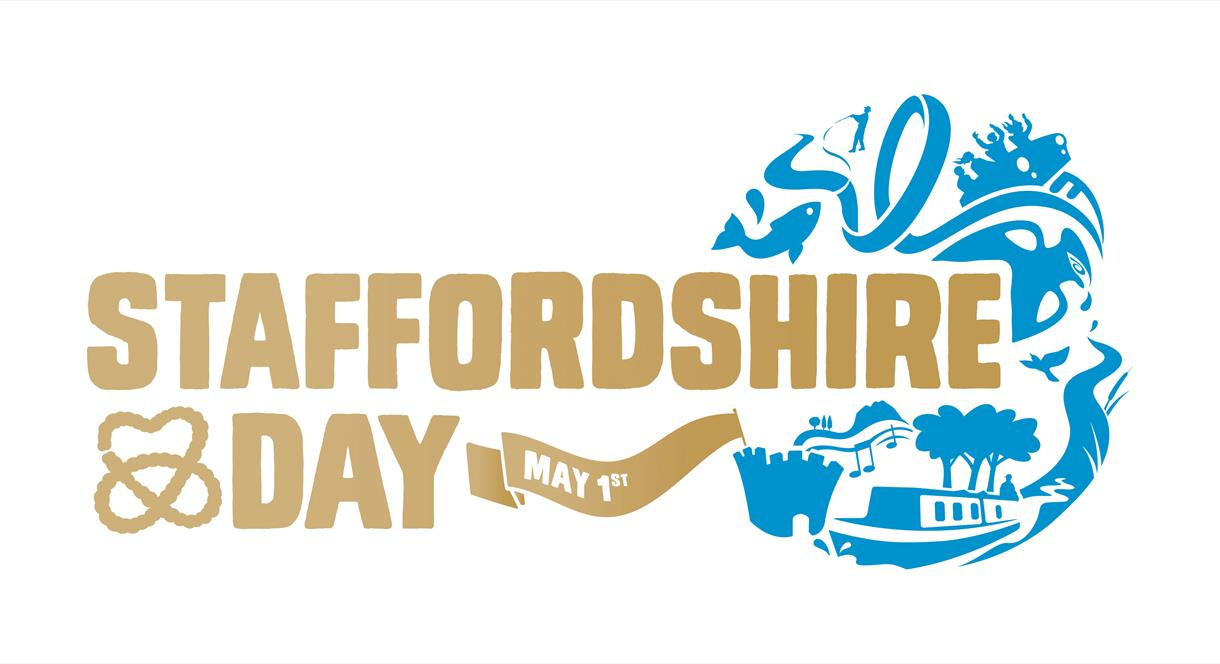 Staffordshire Day: 'Murder She Wrote' at Stafford Library