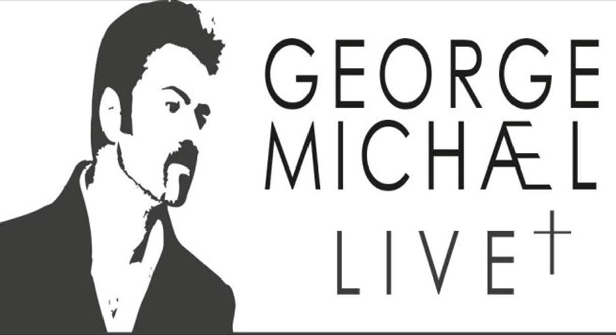 George Michael Live! Tribute